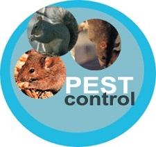 pestcontrol_1